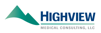 Highview Medical Consulting